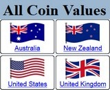 www.allcoinvalues.com resource website